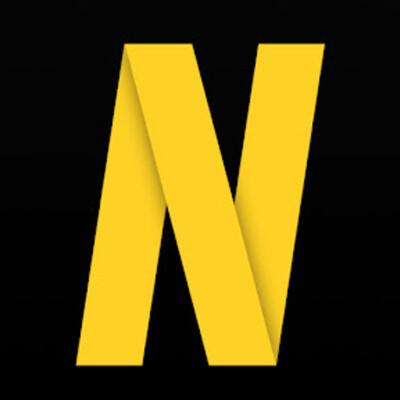 NaynCo