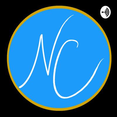 NC News