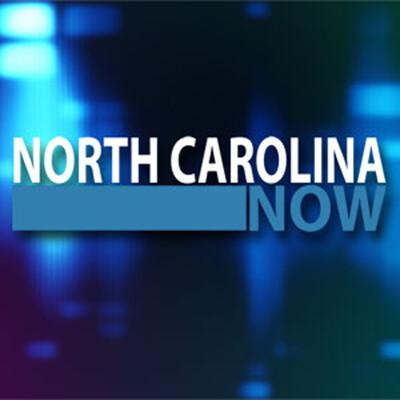 NC Now   2014 UNC-TV