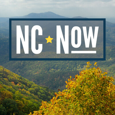 NC Now | 2016 UNC-TV