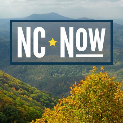 NC Now | 2016 UNC-TV