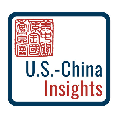 NCUSCR U.S.-China Insights
