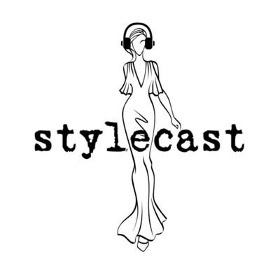 Stylecast by Stylesheet.ie
