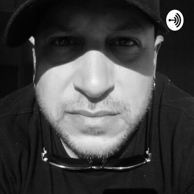 Negron Radio Podcast