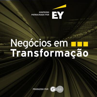 Negócios em Transformação
