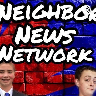 Neighbor News Network