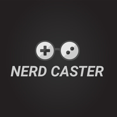Nerd Caster