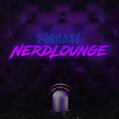 NerdLounge
