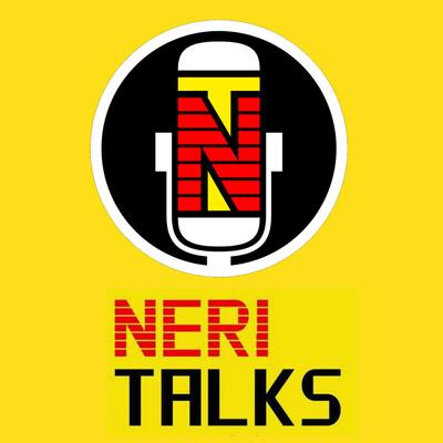 Neri Talks