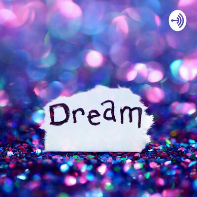 Subliminal Dreams