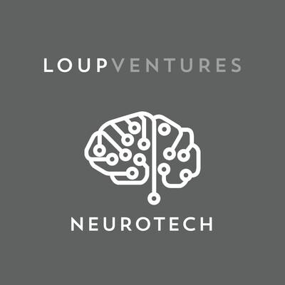 Neurotech Podcast
