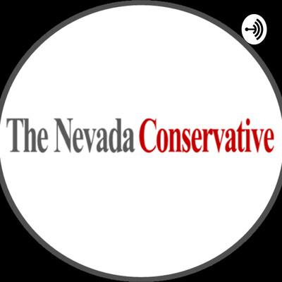 NevCon Forum w Sherman Ray- Podcast