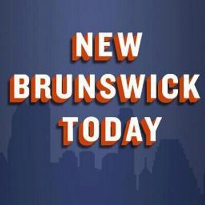 New Brunswick Today Podcast