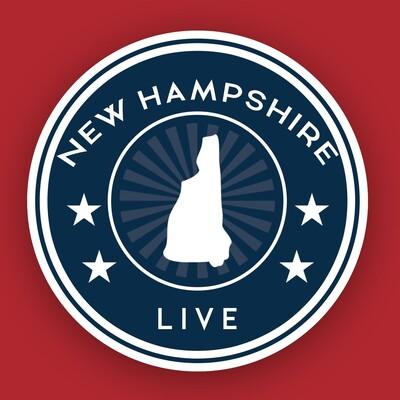 New Hampshire Live