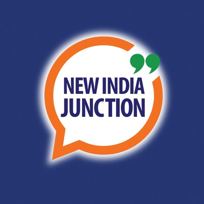 New India Junction Daily Newscast