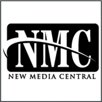 New Media Central