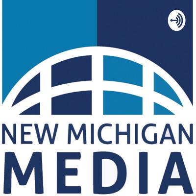 New Michigan Media - Community Conversation