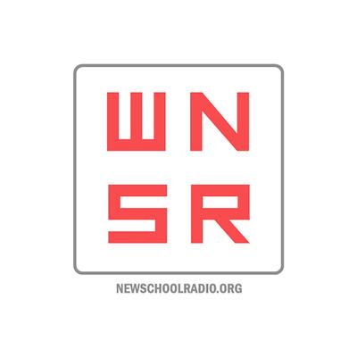 New School: News & Politics