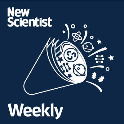 New Scientist Weekly