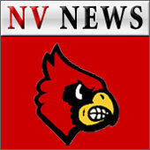Newark Valley News Weekend Update