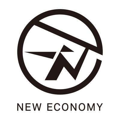 NewEconomy (Blockchain / Cryptocurrency media)