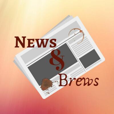 News & Brews