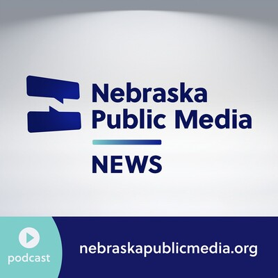 News & Features | NET Radio