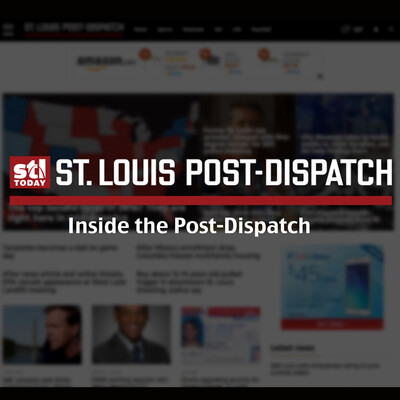 Inside the Post-Dispatch