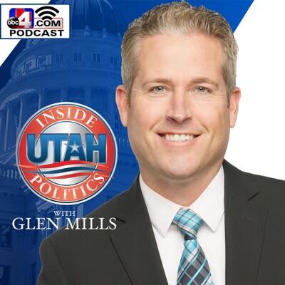 Inside Utah Politics
