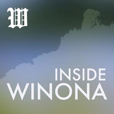 Inside Winona