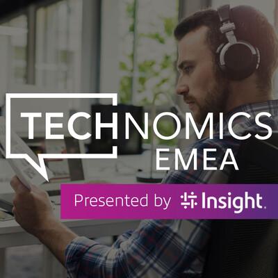 Insight Technomics