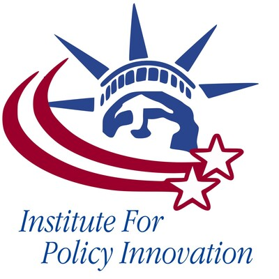 Institute for Policy Innovation (IPI) Public Policy Podcast