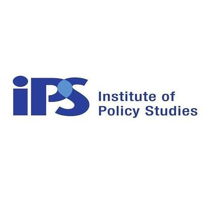 Institute of Policy Studies