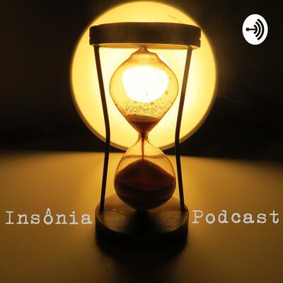 Insônia Podcast