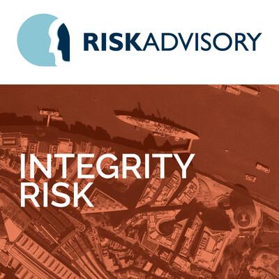 Integrity Risk