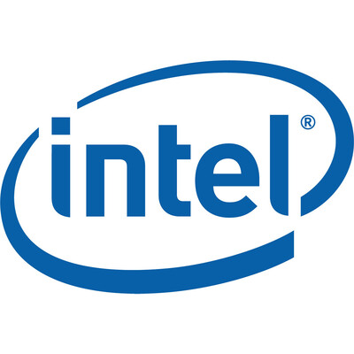 Intel – Connected Social Media