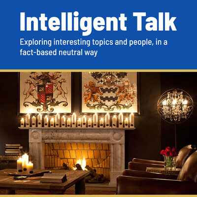 Intelligent Talk