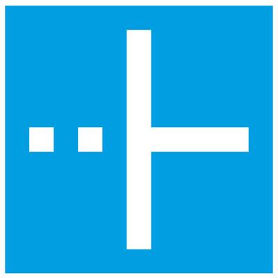 Interface Design und Usability Blog