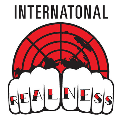 International Realness Podcast