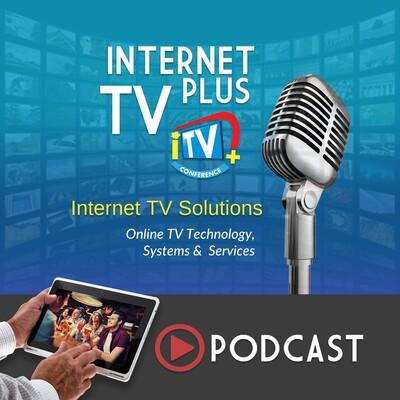 Internet TV Plus Podcast