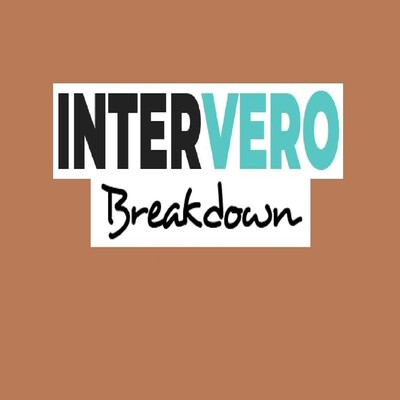 Intervero Breakdown