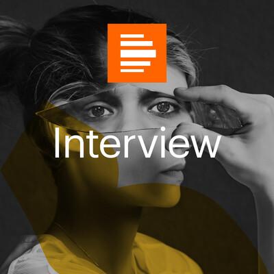 Interview - Deutschlandfunk Kultur