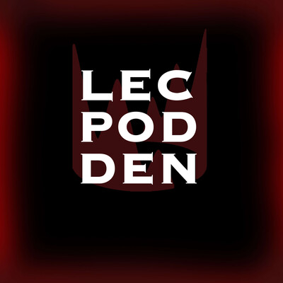 LEC-PODDEN