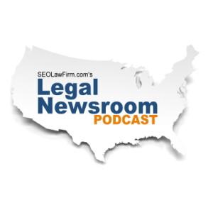 Legal News Center