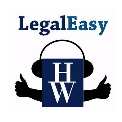 LegalEasy