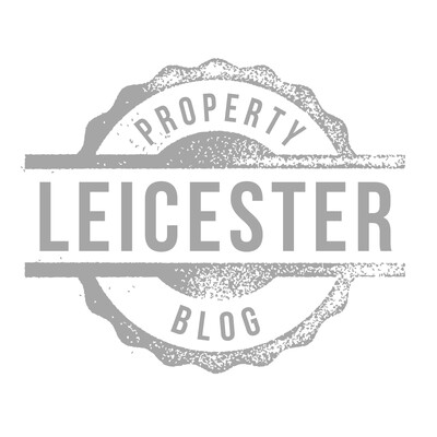 Leicester Property Blog