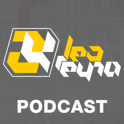 LERETO podcast