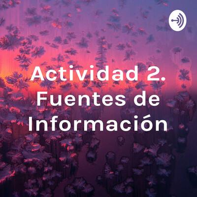 Actividad 3. Formas de promover la empresa a nivel internacional