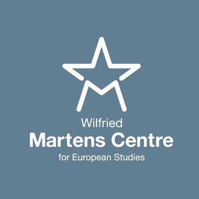 Martens Centre