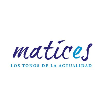 Matices 06 Mayo 2014